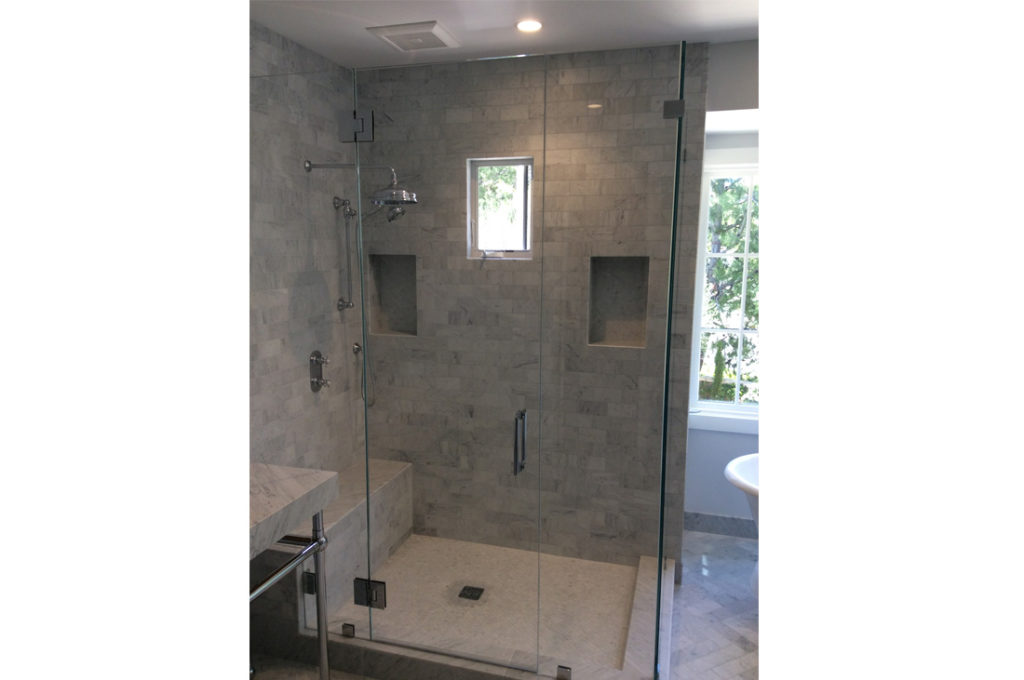 home-project-img-19
